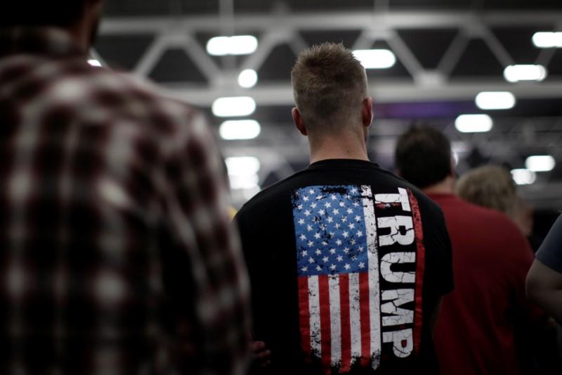 © Reuters.  Republican tax plan a blow to Democratic states, officials say