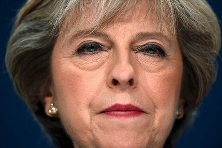 Brexit: Máxima tensión ante la moción de censura contra May