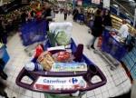 Consumo e varejo: Ágora atualiza recomendações de Lojas Renner, Arezzo, Burger King e Carrefour