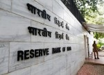India wants RBI to address credit, liquidity issues as priority - TV Channels