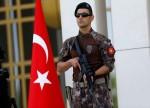 Turchia, sei giornalisti condannati all'ergastolo, anche i fratelli Altan