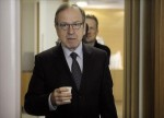 Euro zone underlying inflation needs time to rise: Liikanen