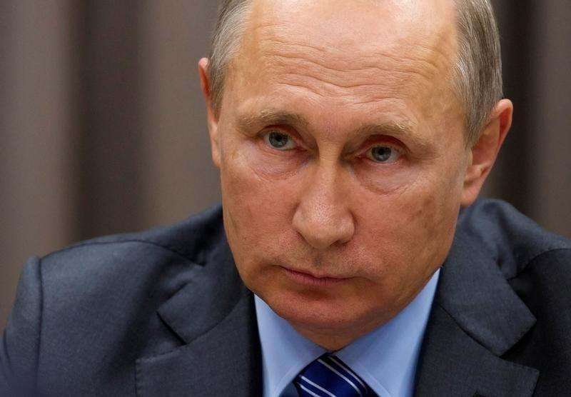 Бизнес омбудсмен попросил Путина продлить меры поддержки МСП