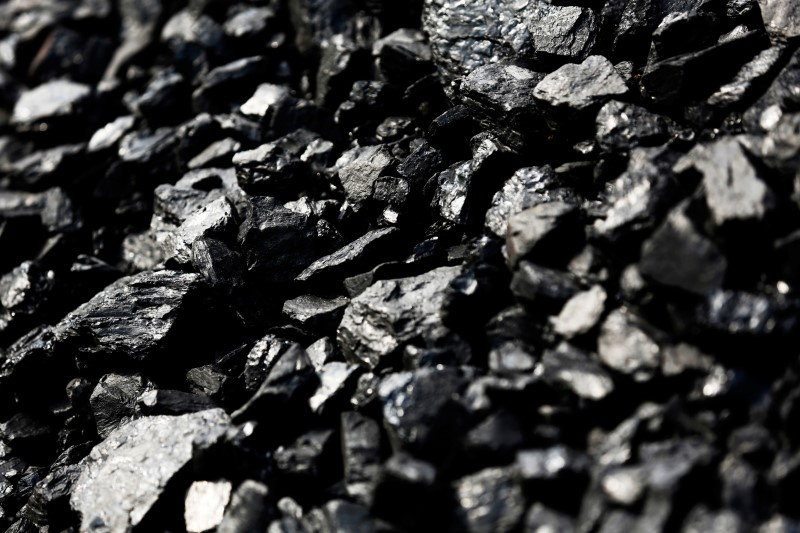 India coal imports surge in July, despite advancing prices: Russell
