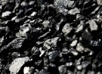 Biggest Private Coal Miner Goes Bust After Trump Rescue Fails