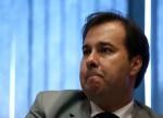 Maia mira reformas Tributária e Administrativa após aprovação da Previdência