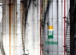Petrobras volta a ser elegível para investimento de fundo norueguês KLP, diz empresa