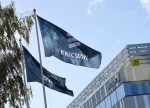 Ericsson needs industries to embrace 5G to underpin its recovery