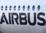 Stocks - Europe Drifts Lower; Airbus Falls on Tariff Blow
