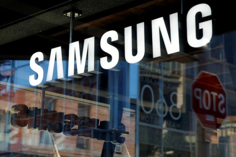 삼성전자, 1분기 애플 제치고 스마트폰 세계 판매 1위 탈환