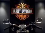 Gewinneinbruch bei Harley-Davidson - Trump droht EU mit Rache