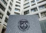 FOCO-Portugal reembolsa mais 2.780 ME do caro empréstimo FMI, já pagou 76 pct do total