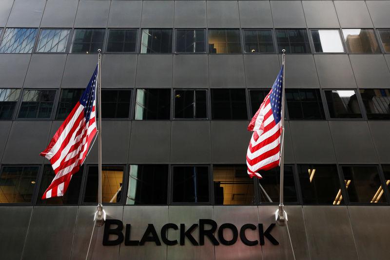 Moelis hires from BlackRock, hedge fund for activist defense
