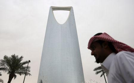 السعودية تصدر قرارا هاما بشأن الرواتب