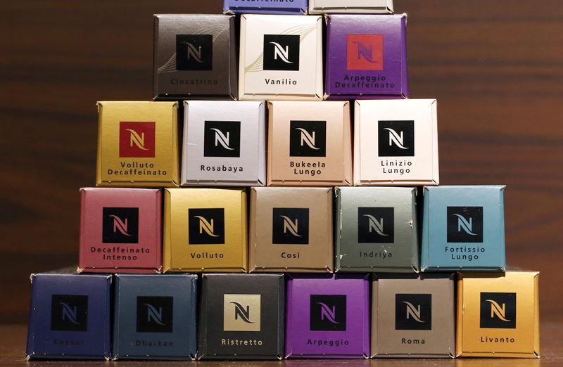Weltgrößter Fonds setzt auf Schweizer Trio: Nestlé, Roche und Novartis