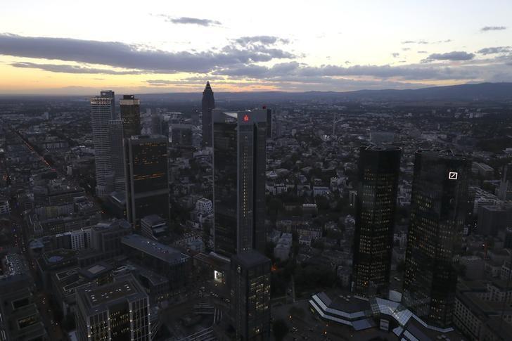Deutsche-Bank-Beteiligung Latitude sagt Börsengang in Sydney ab Von Re