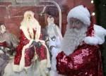 Выходные и праздничные дни ведущих стран мира на неделе с 18 по 25 декабря