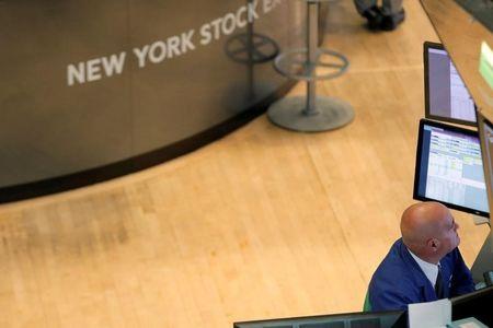 5 najważniejszych wiadomości z rynków finansowych, środa