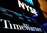 Time Warner, NXP Rise in Pre-market, Ford, McDonald's, Adobe Head Lower…
