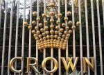 UPDATE 2-Australia's Crown sues to protect casino's Sydney Harbour views