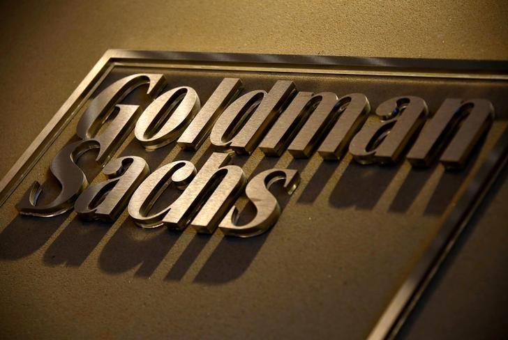 3 facteurs à surveiller pour savoir quand les marchés seront prêts à rebondir (GS) Par Investing.com