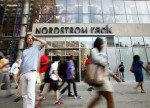 Retail Slips Midday as Nordstrom Delivers Another Holiday Sales Blow