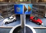 Stocks - General Motors, Airlines Fall Premarket, Energy Stocks Gain