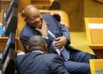 Atul Gupta challenges South African asset freeze