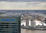 Barclays, JPMorgan Fight U.K. Investor Lawsuit Over FX Rigging