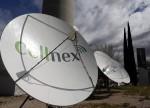 Cellnex planea comprar el grupo francés TDF
