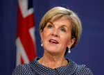 CORRECTED-Australia appoints emergency acting PM amid citizenship crisis