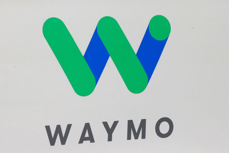 Volvo Cars, Waymo partner to build self-driving vehicles