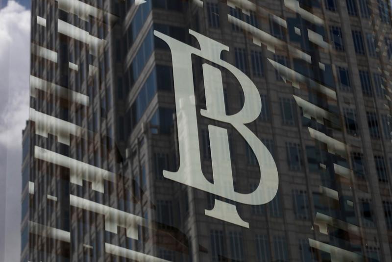 BI : Neraca Pembayaran RI Surplus $2,1 M pada Kuartal III-2020