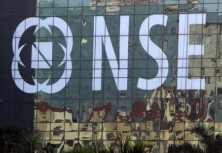 印度股市收低;截至收盘印度S&P CNX NIFTY指数下跌1.16%