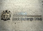 FTSE 100 in the red ahead of US jobs report