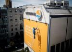 Grote claim Boskalis bij Vattenfall - media
