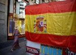 'Yields' obrigações Sul Europa batem novos mínimos com estímulos, solidariedade UE