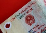 U.S. Will Refrain From Labeling Vietnam a Currency Manipulator