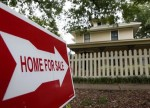 U.S. Existing Home Sales Fall in January