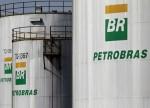 Ações de Vale, Petrobras e siderúrgicas sobem seguindo commodities; Gol avança 5% após parceria e MRV salta 7%