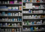 По итогам года объем российского рынка лекарств увеличится на 10% - Голодец
