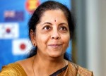 UPDATE 1-India appoints new defence minister, rejigs cabinet to refocus on economy
