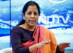 India appoints new defence minister in cabinet reshuffle-source