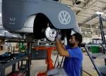 El automóvil se estanca por la nueva normativa y la guerra comercial