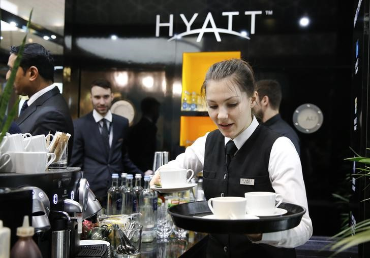 © Reuters.  Trivago misled customers by hiding best deals: Australian court