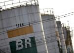 FECHAMENTO: Veto do ajuste do diesel derruba Petrobras e Ibov; exterior em alta