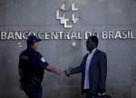 Governo central tem déficit primário de R$11,024 bi em maio, diz Tesouro