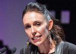 UPDATE 2-Ardern to be next NZ prime minister, spelling big change for economy