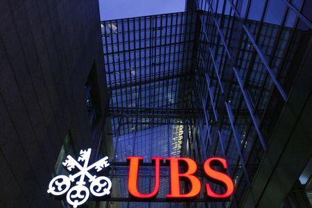Nuevo batacazo a la banca española: UBS rebaja precio objetivo