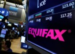 Stocks - Halliburton, Micron Rise Premarket; Equifax Falls